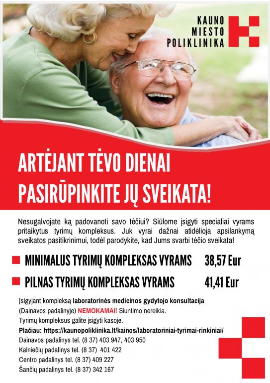Tevo_dienai