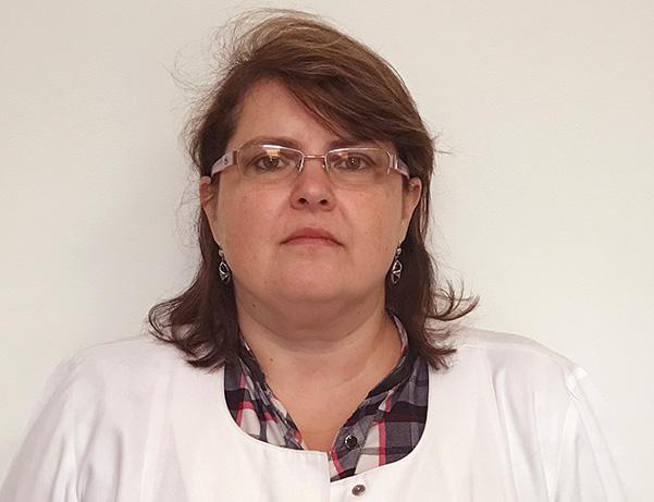Dalia Ambrazevičienė