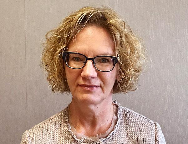 Inga Gailienė