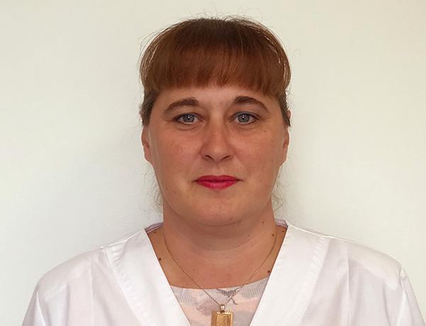Janina Kašėtienė