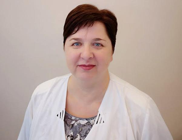 Rūta Koretkienė