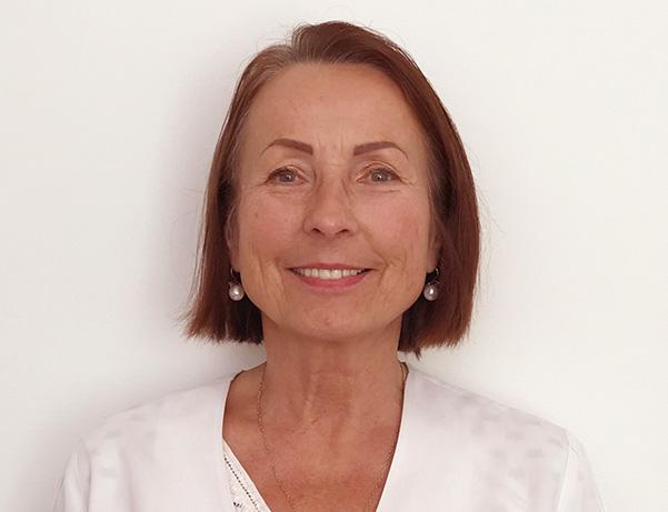 Lina Šatkauskienė