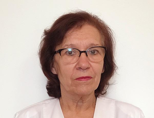 Rita Narkevičienė