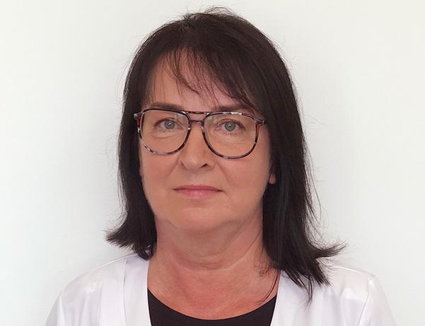 Rita Valukonė