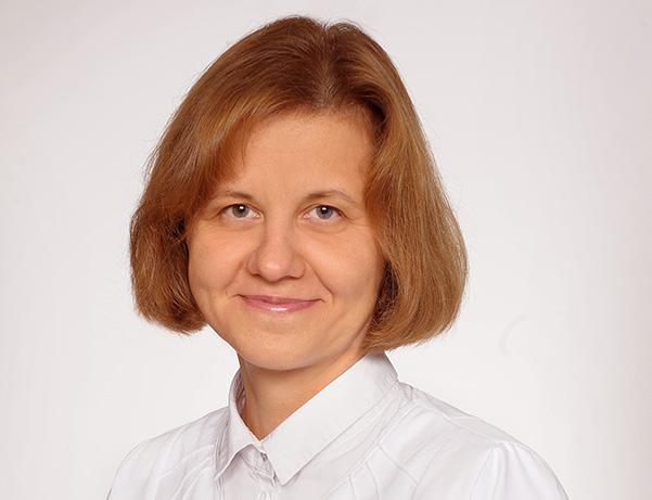 Violeta Varnienė