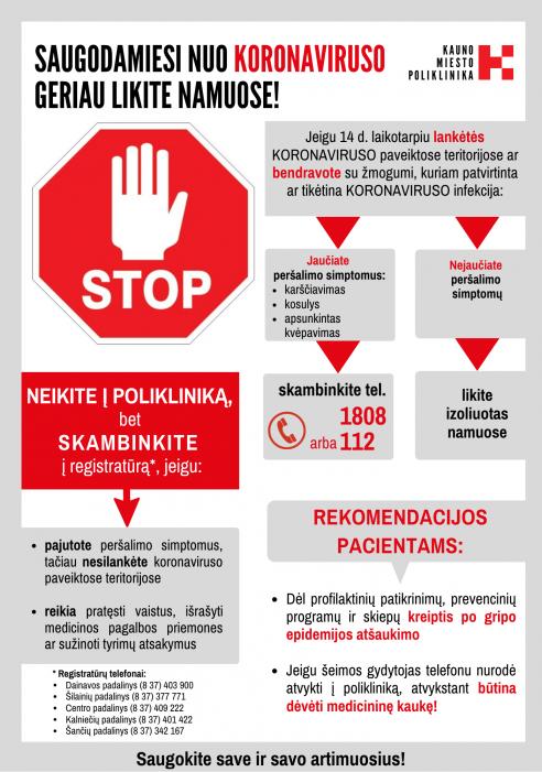 KMP Plakatas koronavirusas (1) (1)